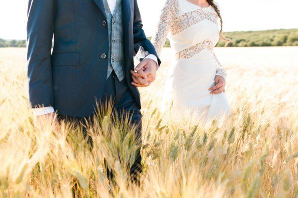 Blanccoco_Photographe_mariage_La_Bastide_d_Astres_Prvence-344