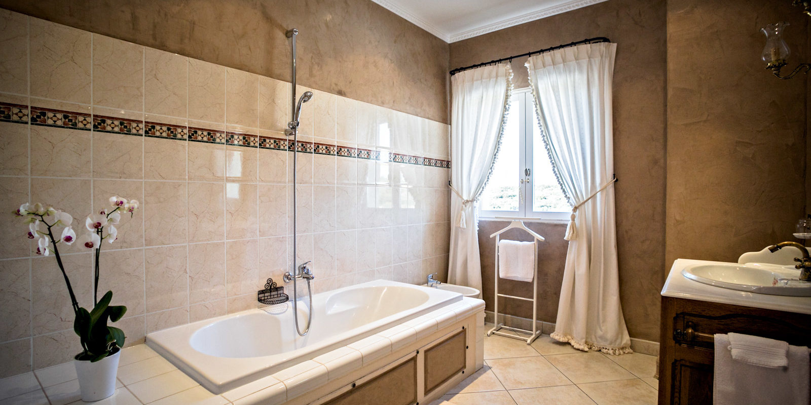 Bastide-280314-33