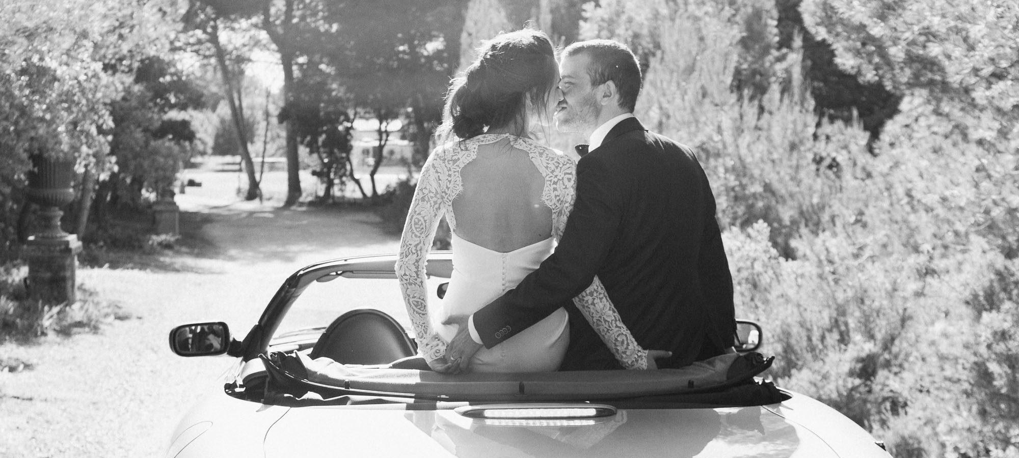 Blanccoco_Photographe_mariage_La_Bastide_d_Astres_Prvence-253